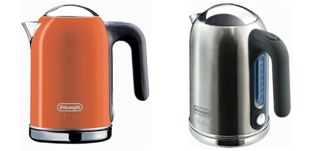 Best Rated Electric Kettle ~ Top best electric tea kettles of us