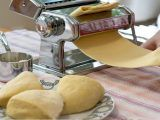 Reviews of The Best Pasta Makers to Make the Cooking Process More Enjoyable