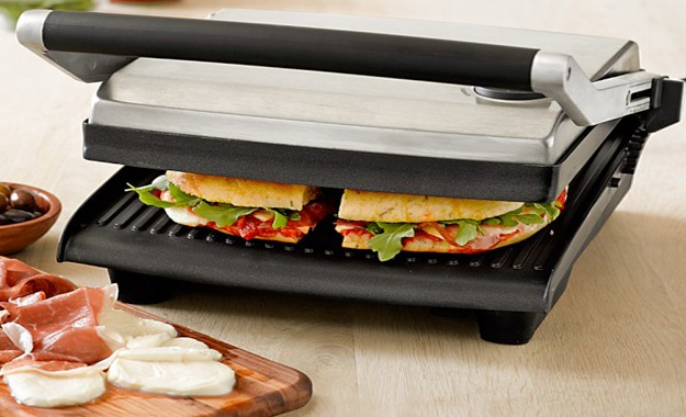 Reviews of The Best Panini Presses of 2020