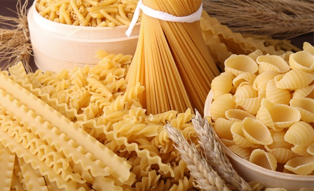 10 Most Popular Pasta Types Consumed Worldwide