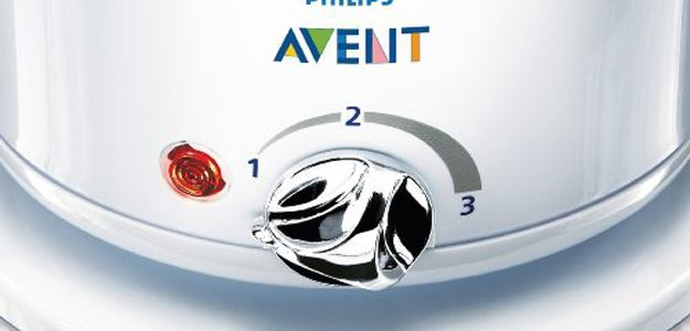 avent product