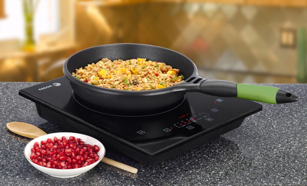 What Are The Best Induction Cooktops in 2016?