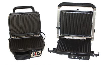 Best panini press cleaning techniques