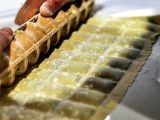 How to make the best ravioli at home